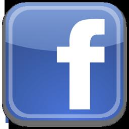Tiertafel M�nchen bei Facebook