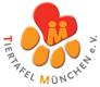 www.tiertafelmuenchen.de
